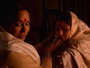 Film review: Kothanodi