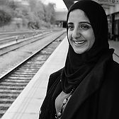 farhana_shaikh-the asian_writer.jpg