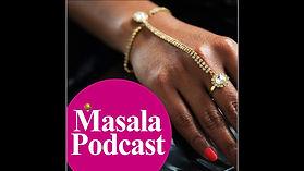 masala podcast.jpg