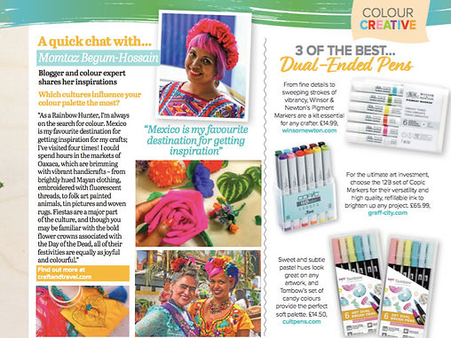 crafts_beautiful_magazine_press-coverage