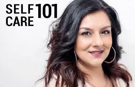 selfcare 101 podcast.jpg