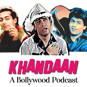 khandaan podcast.png