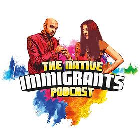 native immigrants podcast.jpg