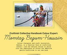 craftivits handbook.png