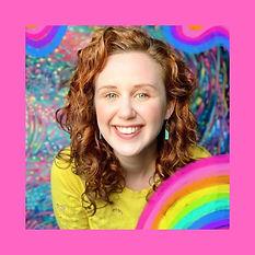 Sarah_square.jpg