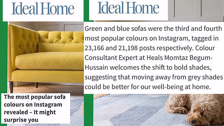 ideal home coloru expert.jpeg