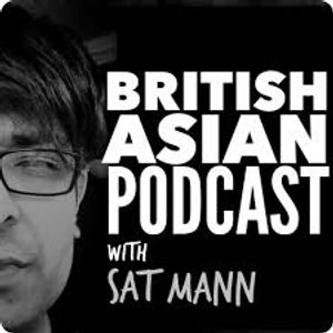 british asian podcast.jpg