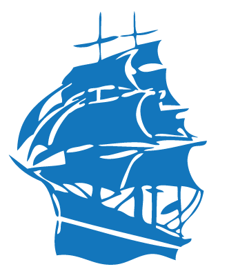 Hotel Schiffer Logo