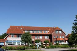 Hotel Schiffer Wohlfühlhaus