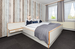 Hotel Schiffer Apartment