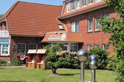 Hotel Schiffer - Ihr Wohlfühl Hotel