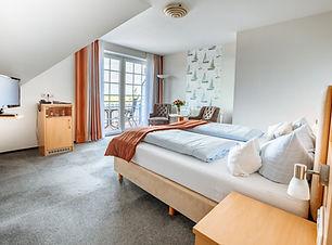 Hotel-Schiffer_DZ-Balkon.jpg