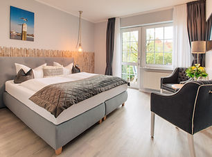 Hotel-Schiffer_DZ-Terrrasse.jpg