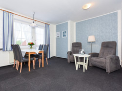 Hotel Schiffer Suite-be