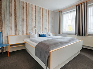 Hotel-Schiffer-Apartment.jpg