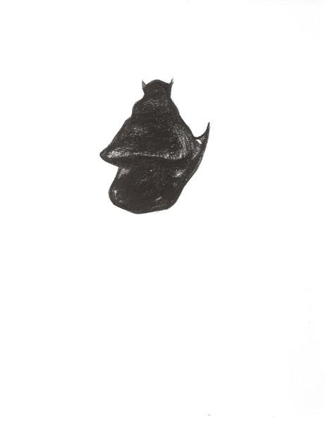 Untitled (4)