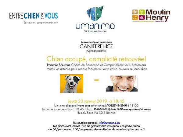 Conférence_chien_occupé_complicité_retro