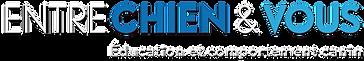 logo Entre Chien et Vous.png