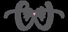 cat-logo-trans.png