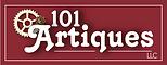 101 Artiques Logo.PNG