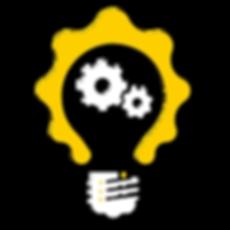 Logo de Davi Junior