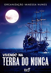 davi_junior_vivendo_na_terra_do_nunca_tr