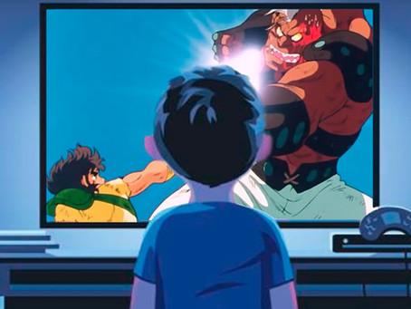 O primeiro anime a gente nunca esquece: como comecei a assistir Os Cavaleiros do Zodíaco