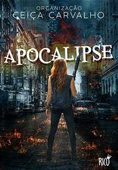 davi_junior_apocalipse_domo_do_gigante.j