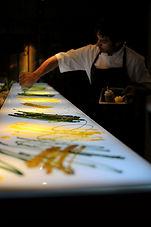 Jupiter Florida Personal Chef