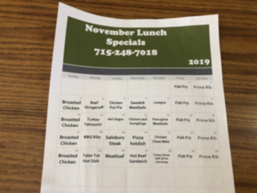 November Lunch Specials.png