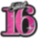 sweet_16_celebration_glitter_cutout_14in