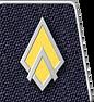 Liutenent.png