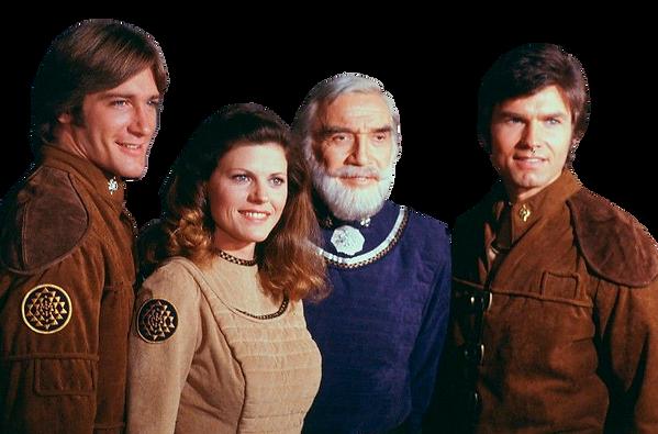 1980 tripulação.png