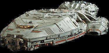 galactica1979.png