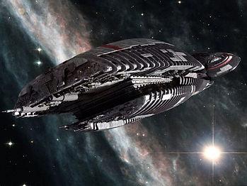 230532-Battlestar_Galactica-spaceship-74