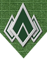 PETTY OFFICER 1ST CLASS (2).png