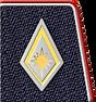 Lt Colonel.png
