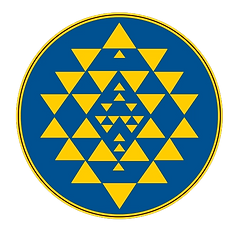 logo clássico.png