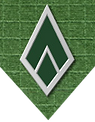 PETTY OFFICER 1ST CLASS (1).png