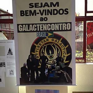2° Galactencontro