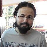 Major Eduardo .jpg