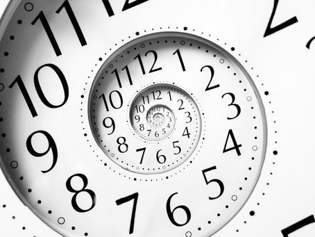 Chronology & Synchronisms