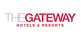 The Gateway Hotels.png