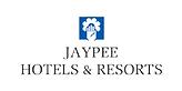 Jaypee Hotels.png