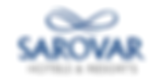 Sarovar Hotels.png