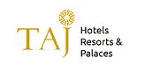 Taj Hotels.png