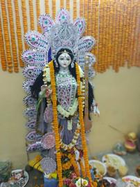 Saraswati1.jpg