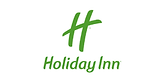 Holiday Inn.png