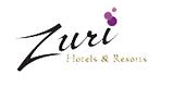 Zuri Hotels.png
