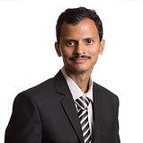 Sandip Das.jpg